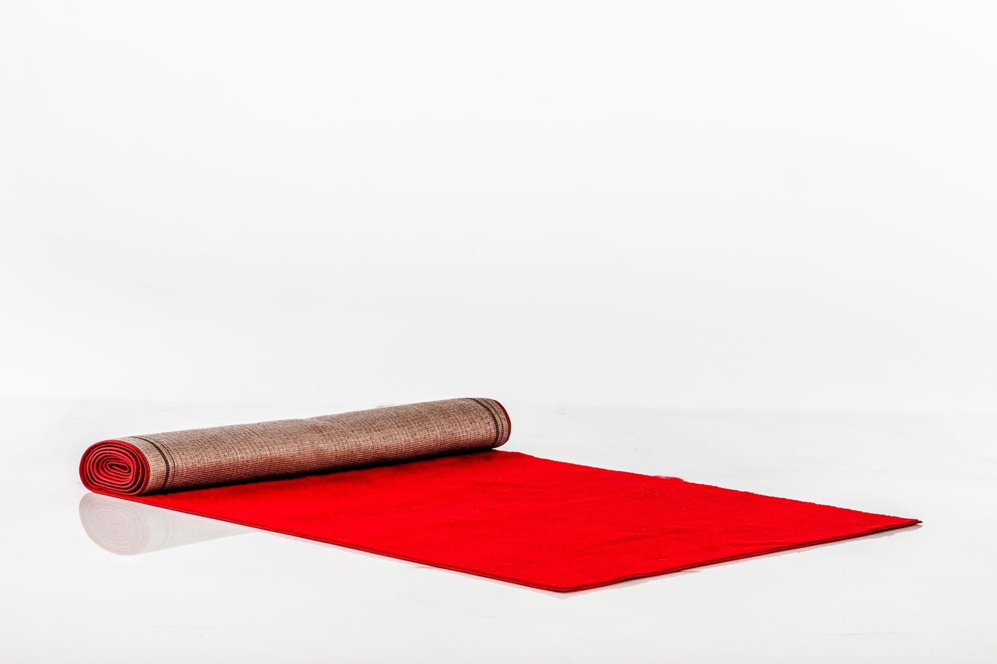 15 X 15 Carpet Cfcpoland